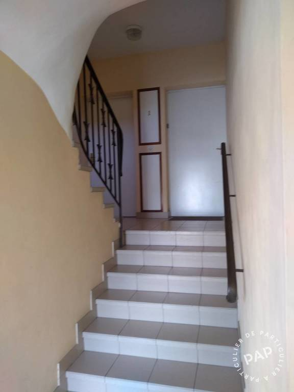 Location Appartement Livry-Gargan (93190)