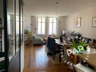 Vente Appartement Fougères (35300)