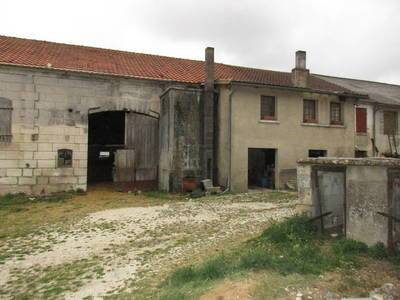 Mareuil (24340)