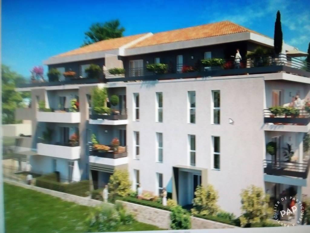 Vente Appartement Gaillon (27600)