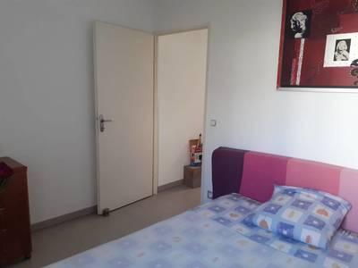 Duplex Indépendant - Montpellier (34070)