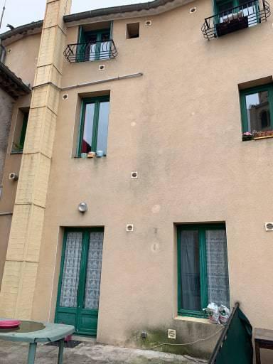 Montagnac (34530)