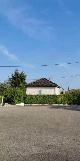 Saint-André-Les-Vergers (10120)