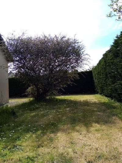 Gouville-Sur-Mer (50560)