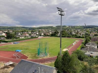 Gaillon (27600)
