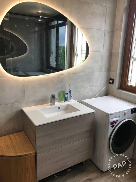 Location immobilier 1.000€ Ablon-Sur-Seine (94480)