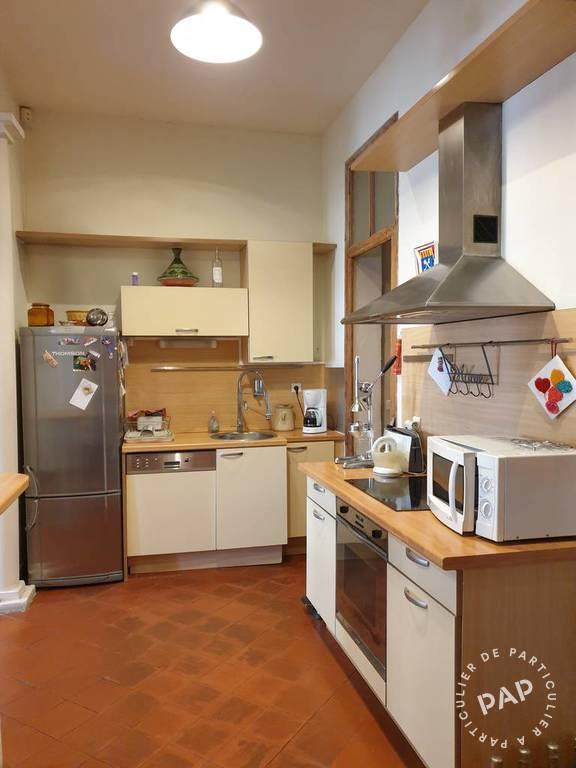 Vente immobilier 154.900€ Perpignan (66000)
