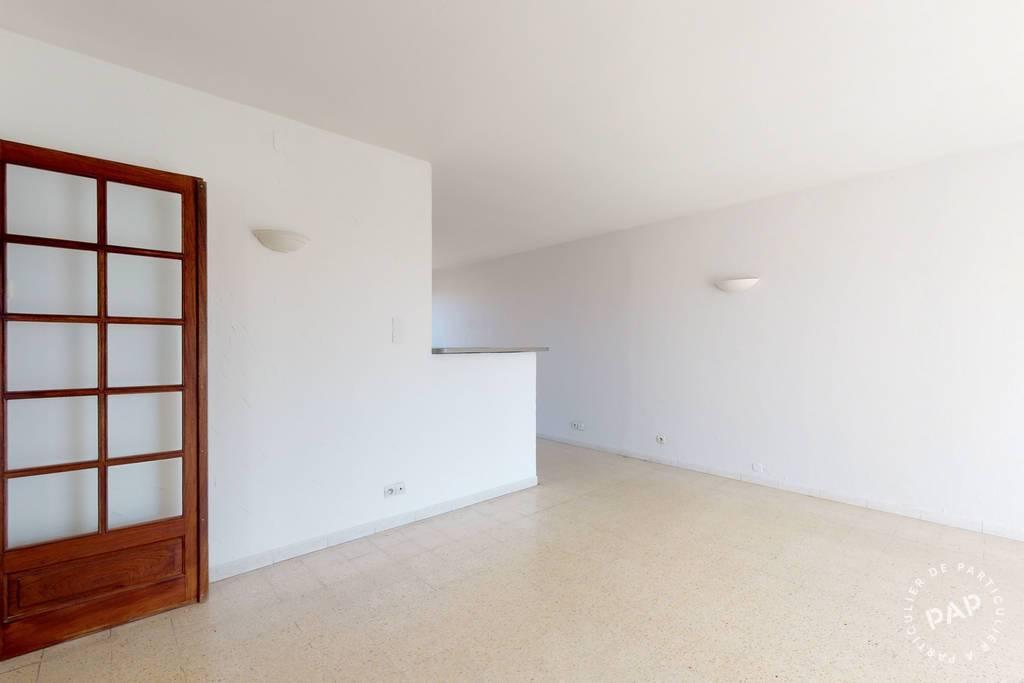 Vente immobilier 115.000€ Avec  Balcon - Arles (13200)