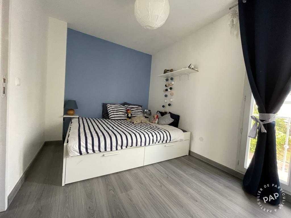 Vente immobilier 450.000€ Bruges (33520)