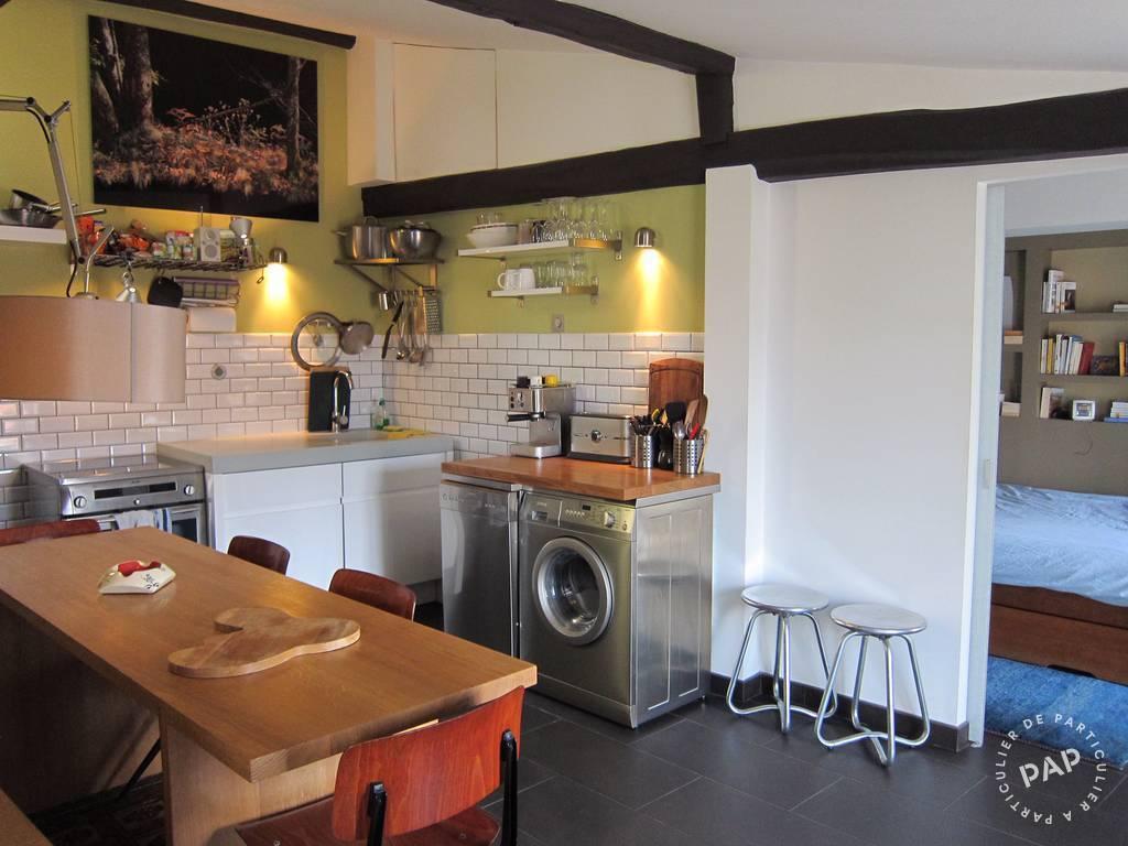 Vente immobilier 530.000€ Paris 11E (75011)