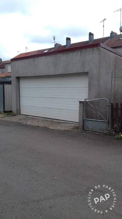 Vente immobilier 310.000€ Aumetz (57710)