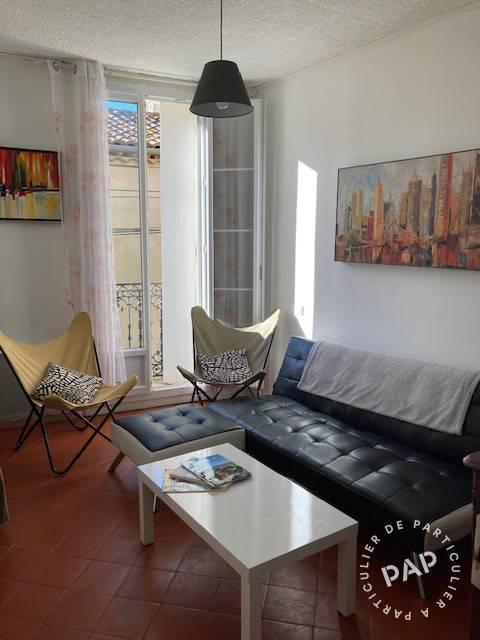 Vente immobilier 184.000€ Vias (34450)