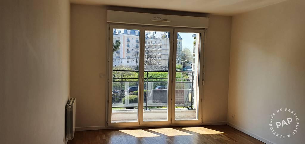 Vente immobilier 520.000€ Charenton-Le-Pont (94220)