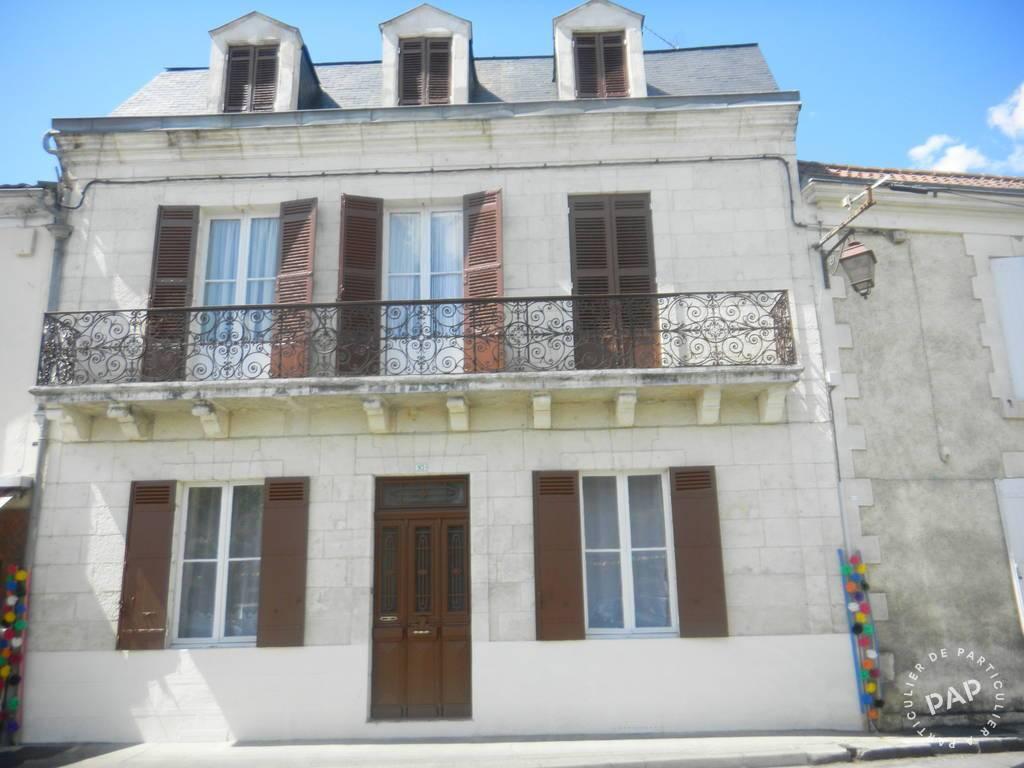 Vente immobilier 310.000€ Périgueux (24000)