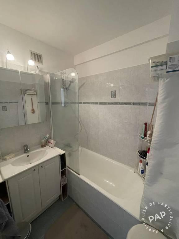 Vente immobilier 329.000€ Châtillon (92320)