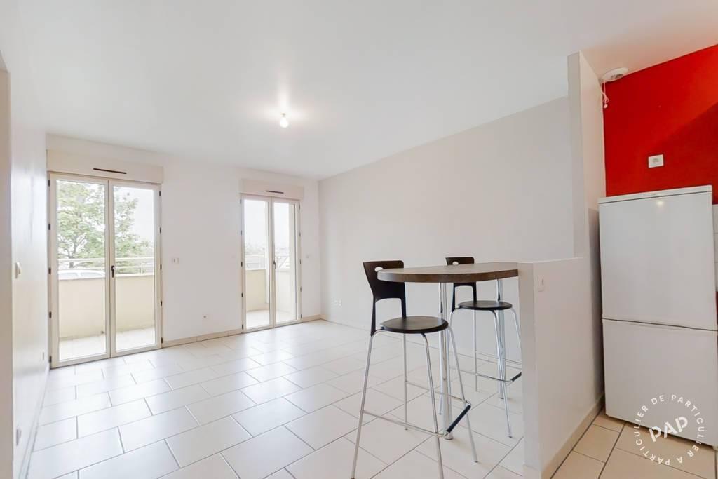 Vente immobilier 168.000€ Arpajon (91290)