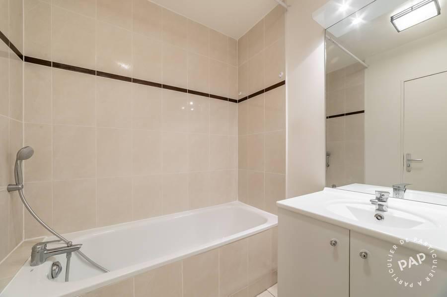 Vente immobilier 612.000€ Paris 20E (75020)