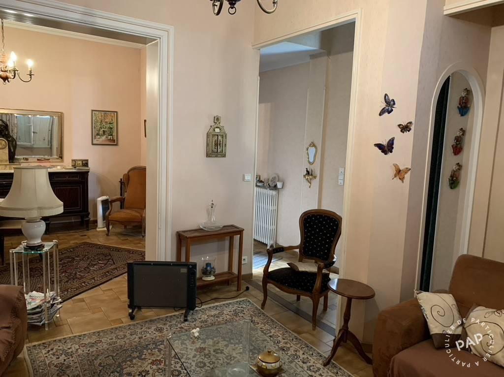 Vente immobilier 545.000€ Saint-André-De-Cubzac (33240)