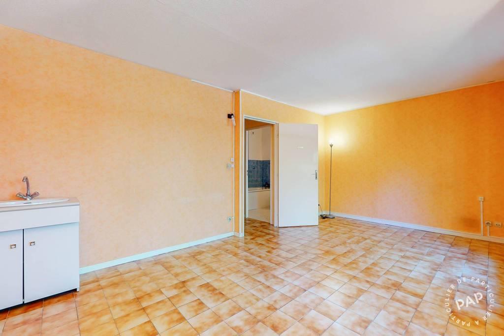 Vente immobilier 169.000€ Marseille 12E (13012)