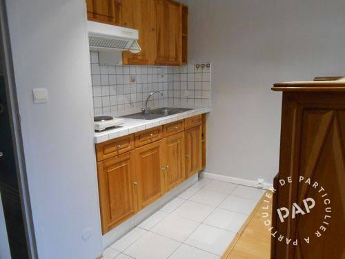 Vente immobilier 165.000€ Bordeaux (33000)