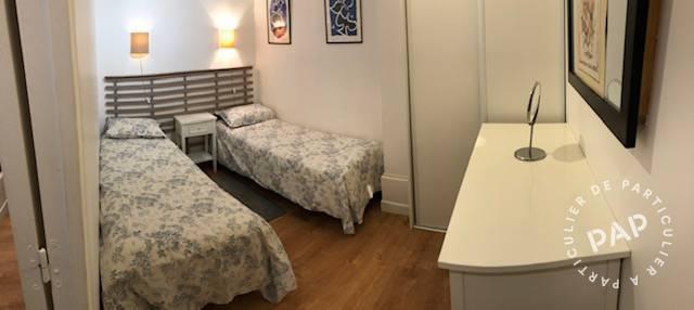 Vente immobilier 660.000€ Paris 10E (75010)