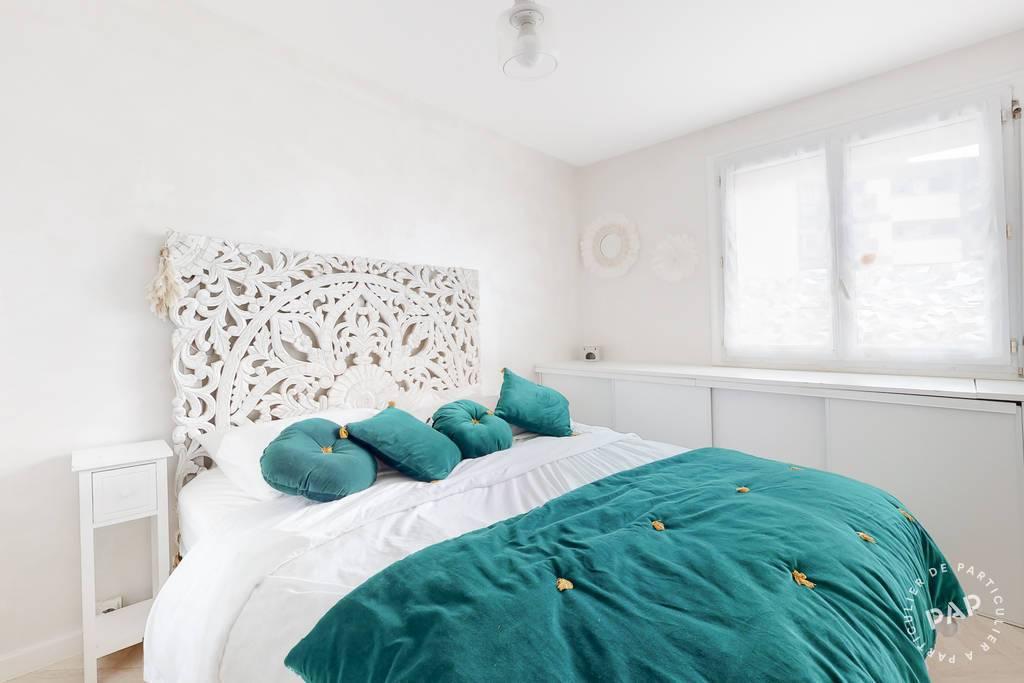 Vente immobilier 289.000€ Romainville (93230)