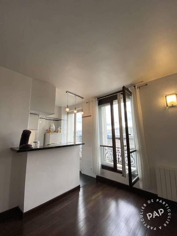Vente immobilier 336.000€ Charenton-Le-Pont (94220)