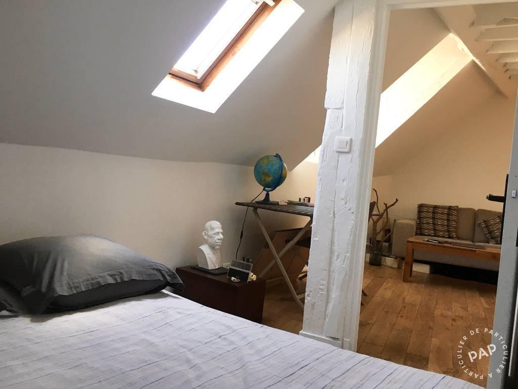 Vente immobilier 299.000€ Paris 2E (75002)