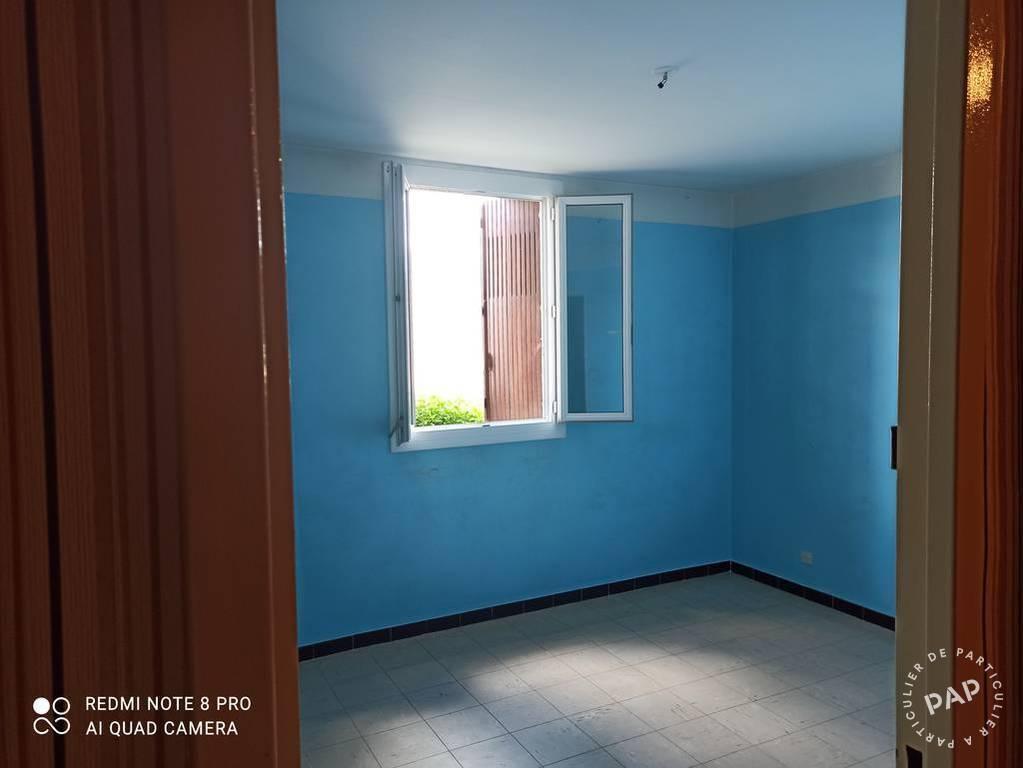 Vente immobilier 90.000€ Tarascon (13150)