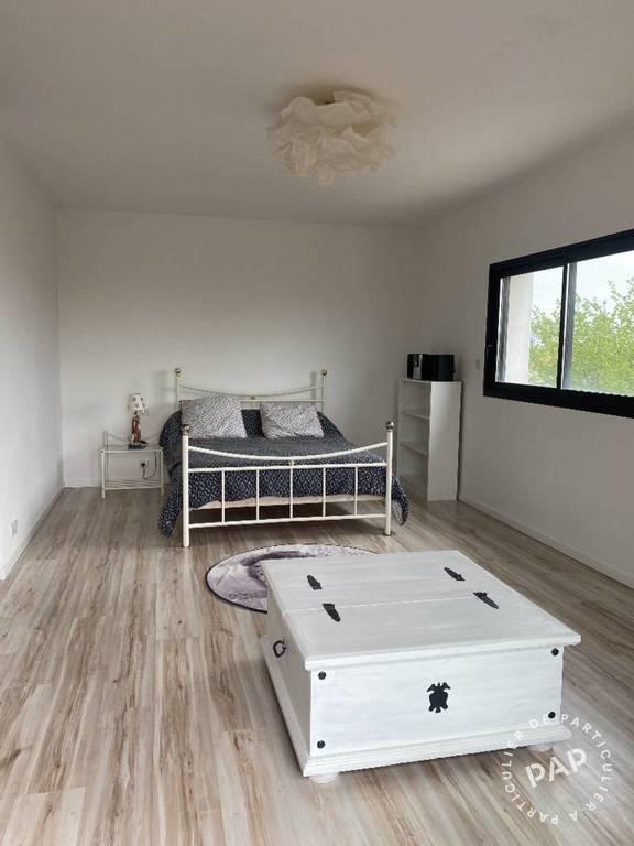 Vente immobilier 820.000€ Hillion (22120)