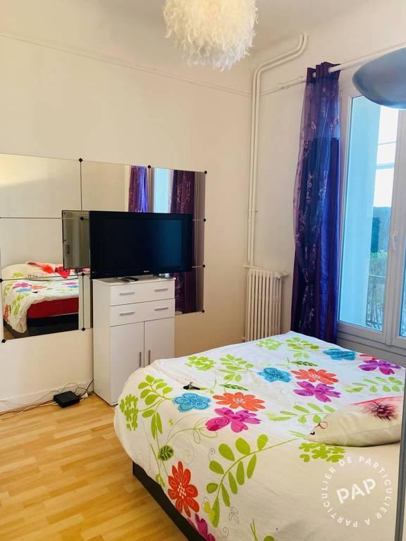 Vente immobilier 270.000€ Paris 16E (75016)