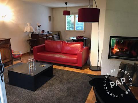 Vente immobilier 395.000€ Vennecy (45760)