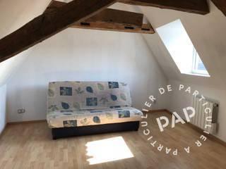 Vente immobilier 180.000€ Wasselonne (67310)