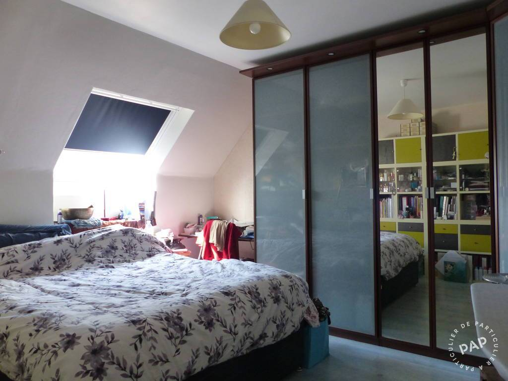 Vente immobilier 275.000€ Sotteville-Lès-Rouen (76300)