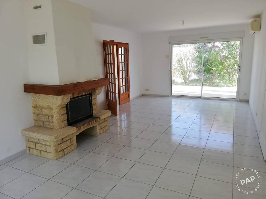 Vente immobilier 262.000€ Saint-André-Les-Vergers (10120)