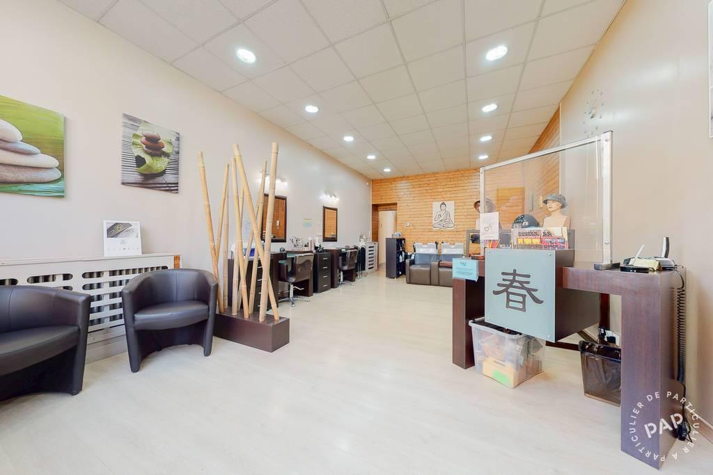 Vente et location immobilier 39.000€ A 30 Minutes De Chambéry