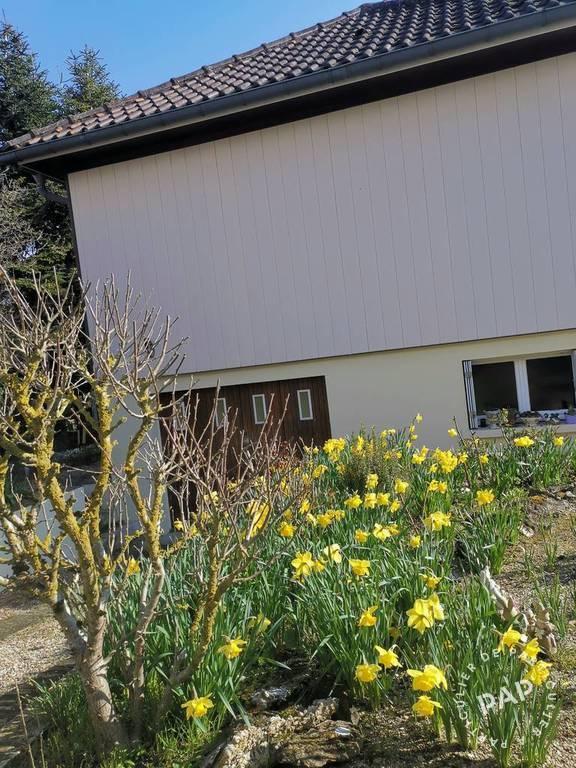 Vente immobilier 230.000€ Saint-André-Les-Vergers (10120)