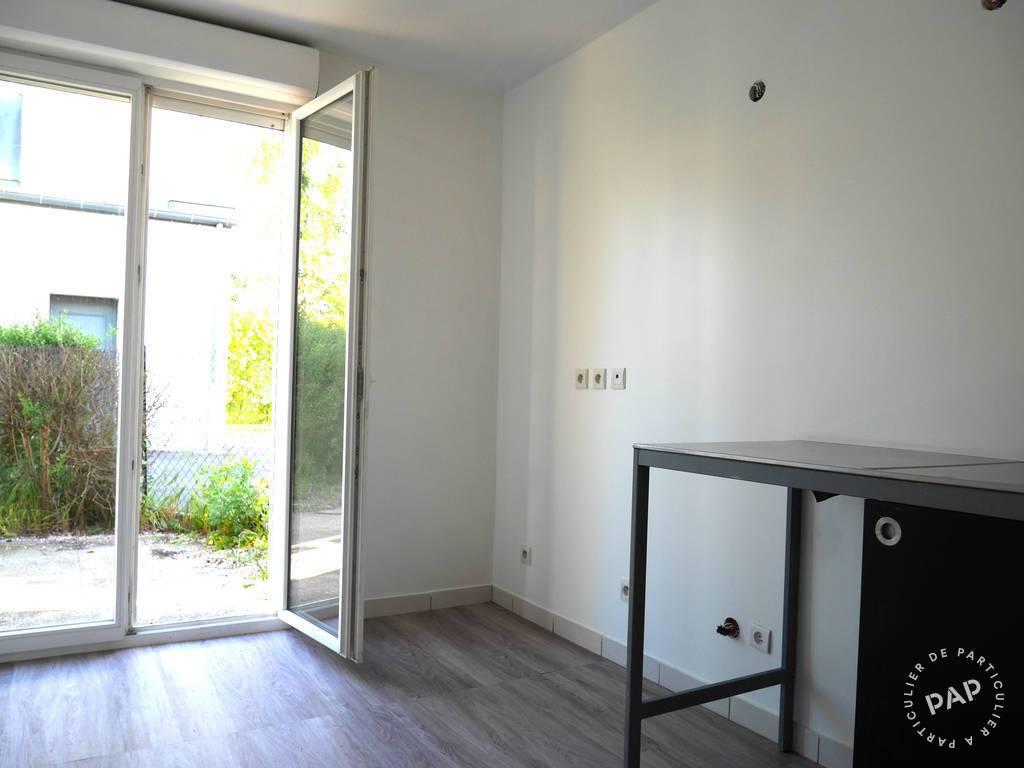 Vente immobilier 299.000€ Dans Résidence Sécurisée