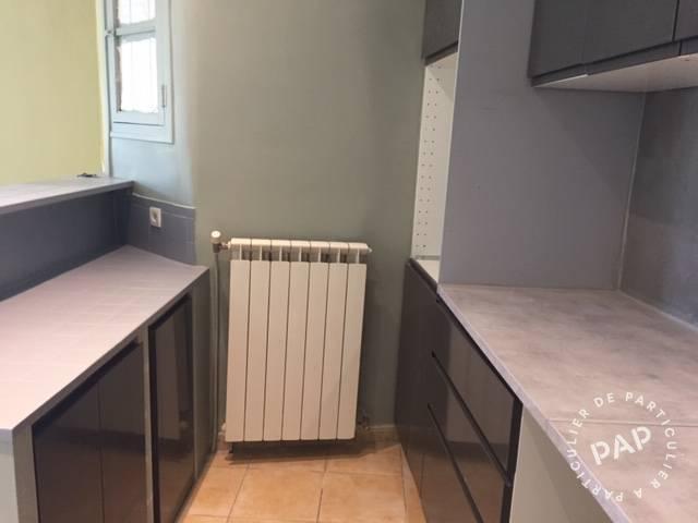 Vente immobilier 110.000€ Lodève (34700)