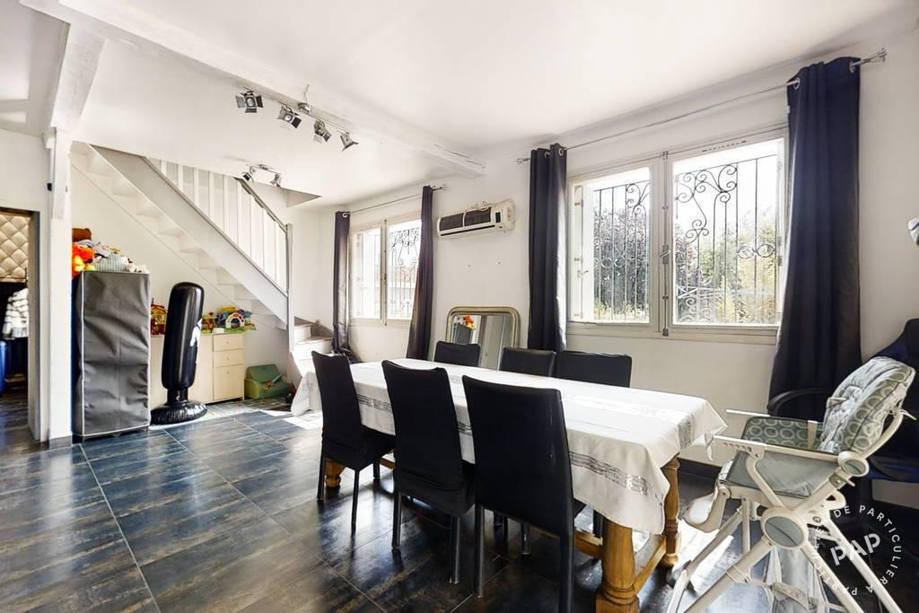 Vente immobilier 520.000€ Le Haillan (33185)