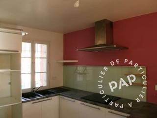Location immobilier 1.245€ Coye-La-Forêt (60580)