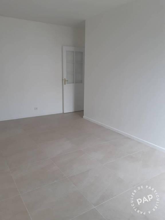 Location immobilier 1.140€ Saint-Germain-En-Laye (78100)