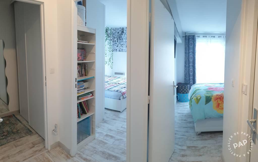 Vente immobilier 480.000€ Châtillon (92320)