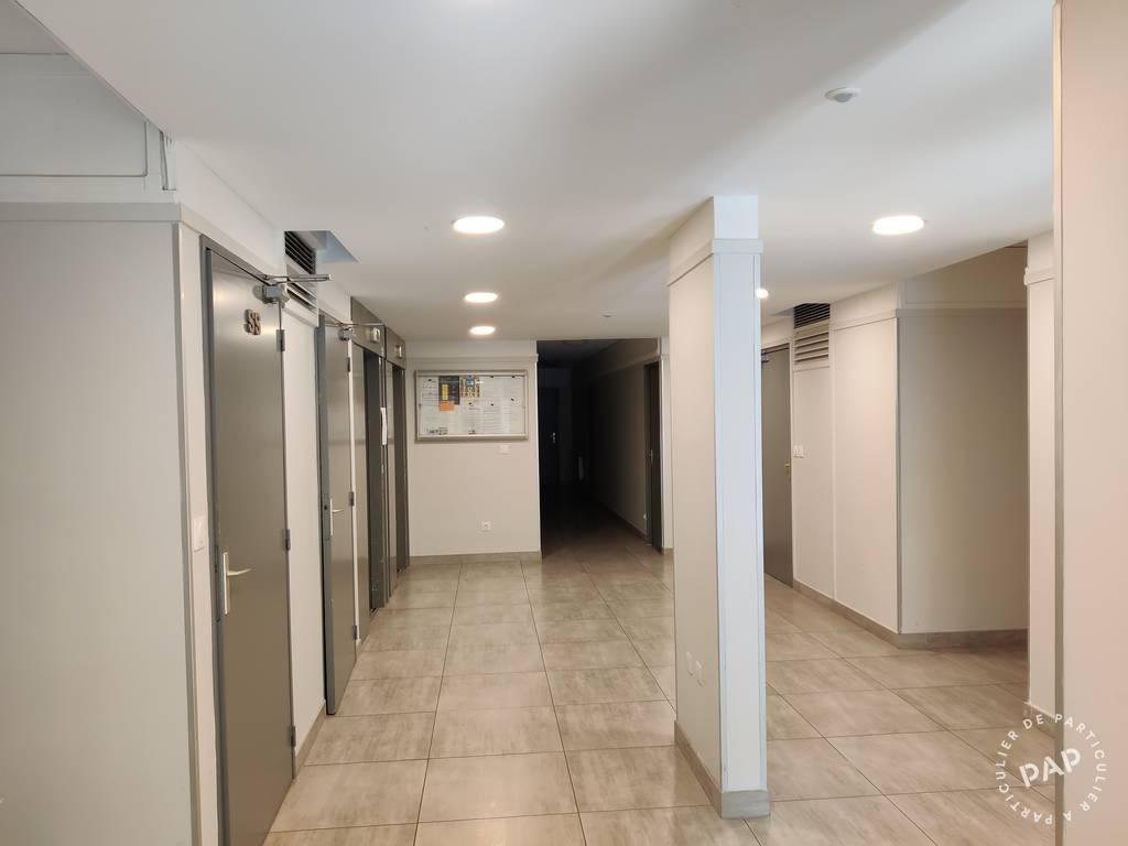 Vente immobilier 399.000€ Sèvres (92310)