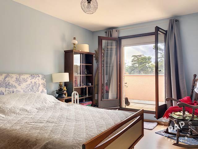Location immobilier 2.700€ Aix-En-Provence (13100)