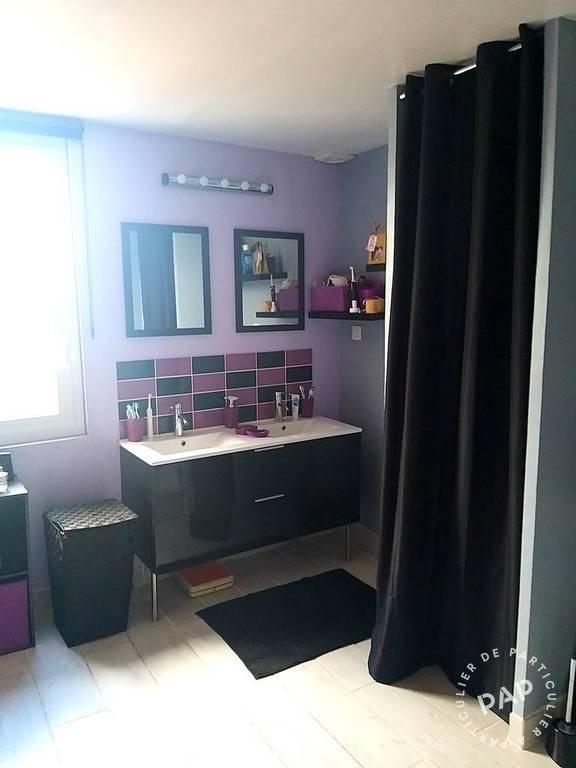 Vente immobilier 223.000€ Caudebec-Lès-Elbeuf (76320)