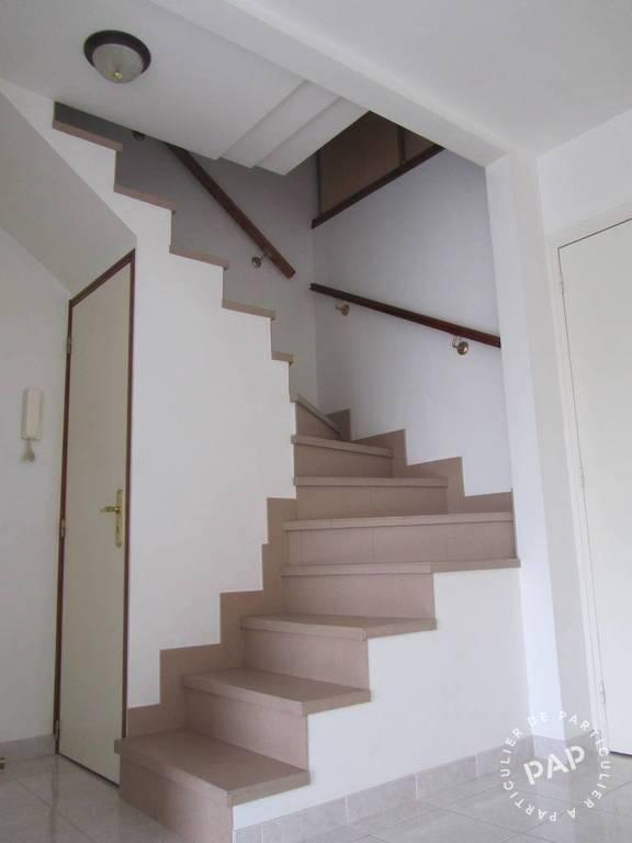 Location immobilier 1.340€ Livry-Gargan (93190)