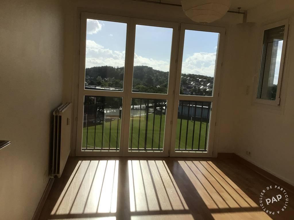 Vente immobilier 135.000€ Redon (35600)