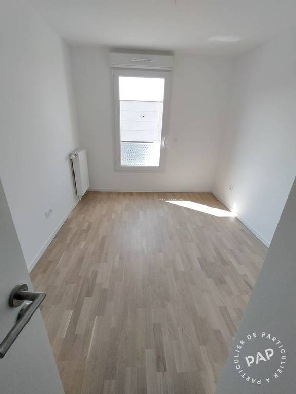 Location immobilier 980€ Neuilly-Sur-Marne (93330)
