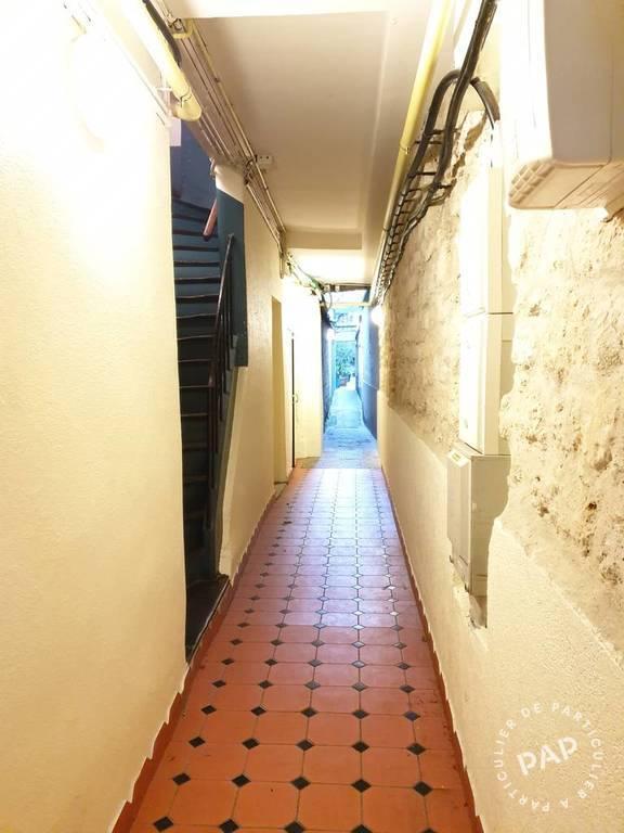 Vente immobilier 540.000€ Paris 10E (75010)